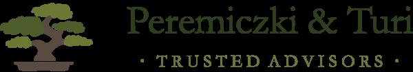 Peremiczki & Turi Trusted Hungarian Business Lawyers